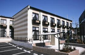 1K Apartment in Ikonobecho - Yokohama-shi Tsuzuki-ku