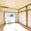 2K Apartment to Rent in Shimotsuga-gun Mibu-machi Interior