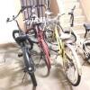 2DK Apartment to Rent in Osaka-shi Naniwa-ku Parking