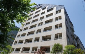 2LDK {building type} in Yamamotodori - Kobe-shi Chuo-ku