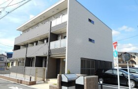 1K Apartment in Ichibancho - Tachikawa-shi