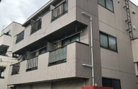 Whole Building {building type} in Tachibana - Sumida-ku