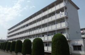 足利市 福居町 3DK マンション