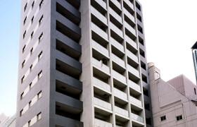 千代田区 三崎町 1K マンション