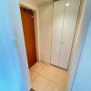 1DK Apartment to Buy in Shibuya-ku Entrance