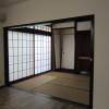 4LDK House to Rent in Shinjuku-ku Interior