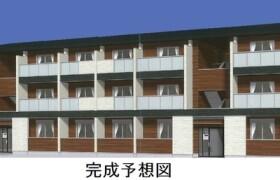 1K Apartment in Enokicho - Hiratsuka-shi
