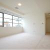 3LDK Apartment to Rent in Shibuya-ku Bedroom
