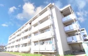 2K Mansion in Satonomori - Iwanuma-shi
