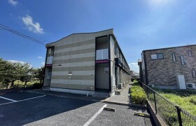 1K Apartment in Chuo - Inashiki-gun Ami-machi