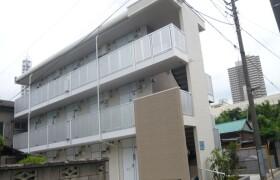 1K Mansion in Kamiochiai - Saitama-shi Chuo-ku