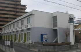 1K Apartment in Kamikitadai - Higashiyamato-shi