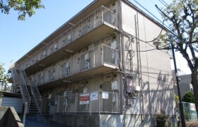 Whole Building {building type} in Ochiai - Tama-shi