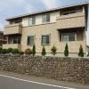 1LDK Apartment to Rent in Hamura-shi Exterior