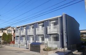 1R Apartment in Nishifuna - Funabashi-shi