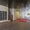 1R Apartment to Buy in Shibuya-ku Entrance