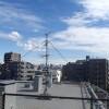 在板桥区内租赁1K 公寓大厦 的 View / Scenery