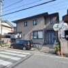 1K Apartment to Rent in Matsudo-shi Exterior