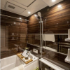 2SLDK Apartment to Buy in Suginami-ku Bathroom