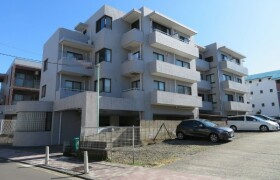 Whole Building {building type} in Tsunashimahigashi - Yokohama-shi Kohoku-ku