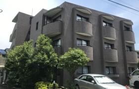 Whole Building {building type} in Nishihokima - Adachi-ku