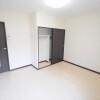 1K Apartment to Rent in Fukuoka-shi Nishi-ku Living Room
