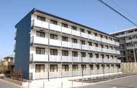 1K Mansion in Koshigaya(chome) - Koshigaya-shi