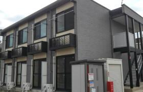 1K Apartment in Nomura - Kusatsu-shi