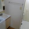 2LDK Apartment to Rent in Suginami-ku Interior
