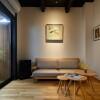 2LDK House to Buy in Kyoto-shi Minami-ku Interior