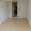 1R Apartment to Rent in Mitaka-shi Interior