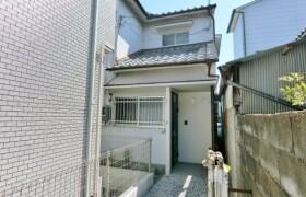 7LDK House in Kuramaecho - Sakai-shi Kita-ku