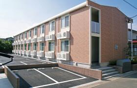 1K Apartment in Higashitagacho - Hitachi-shi