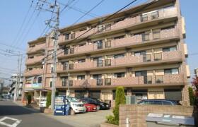 1K Mansion in Saedocho - Yokohama-shi Tsuzuki-ku