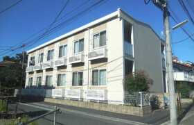 1K Apartment in Koremasa - Fuchu-shi