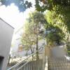 5SLDK House to Rent in Shibuya-ku Interior