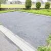 3DK Apartment to Rent in Tsukuba-shi Exterior