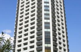 1LDK {building type} in Kitashinagawa(5.6-chome) - Shinagawa-ku