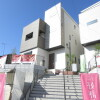 4LDK House to Buy in Osaka-shi Abeno-ku Exterior