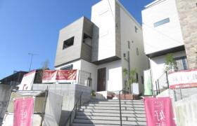 4LDK {building type} in Kitabatake - Osaka-shi Abeno-ku
