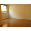 1LDK Apartment to Rent in Shibuya-ku Room