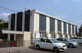 1K Apartment in Kamiiidaminamimachi - Nagoya-shi Kita-ku