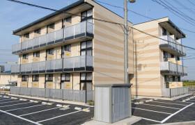 1K Mansion in Hinode - Honjo-shi
