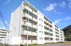 2K Mansion in Hinamigo - Nishisonogi-gun Togitsu-cho
