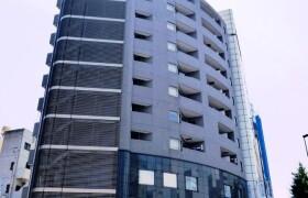 1R Mansion in Kuramae - Taito-ku
