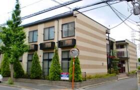 1K Mansion in Matsue - Edogawa-ku