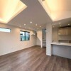 4LDK House to Buy in Shinagawa-ku Living Room