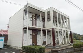 1K Apartment in Gobu - Narita-shi