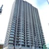 2LDK Apartment to Buy in Koto-ku Exterior