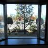 2DK Apartment to Rent in Kawasaki-shi Takatsu-ku Outside Space